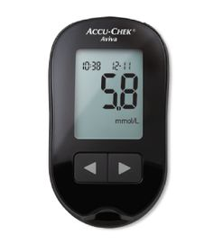 https://www.accu-chek.co.uk/gb/products/metersystems/index.html?product=active