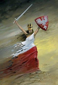 11 November - happy Independence Day for Poland :] - Holiday - Buvizyon Polish Independence Day, Happy Independence Day, Polish Tattoos, Poland History, Patriotic Tattoos, Polish Language, Visit Poland, Polish Folk Art, Polish Recipes