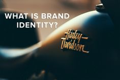 Kickstart your day with a good read!⚡️What is Brand Identity? https://medium.com/@KalavatCreative/what-is-brand-identity-ac2e38d898fa?source=rss-1aaf37e8113------2&utm_campaign=crowdfire&utm_content=crowdfire&utm_medium=social&utm_source=pinterest