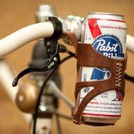 fun bike accessory