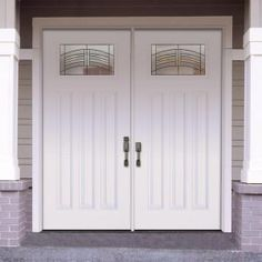 Double Entry Doors Fiberglass 17 best images about entry door on pinterest | spanish, rivers and