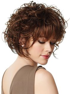 Gabor Wigs Flutter Next Collection Synthetic Wig | HSW Wigs
