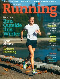 Canadian Running – November-December 2020English | 69 pages | pdf | 41.56 MB Download from: NitroFlare Couple Tattoos, November, Running, Couple Tattoos Love, November Born, Tattoos For Couples, Matching Relationship Tattoos, Couple Tat