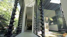 Luxury Home Builder Sydney - Bondi Beach Project