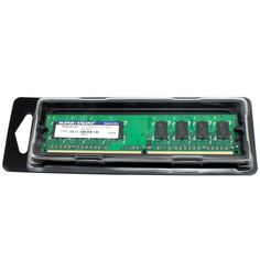 Super Talent DDR2-533 1GB