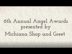 Annual Angel Awards 2019 Expo for Women SouthBend Indiana Fundraising Activities, South Bend, Healthy Women, Indiana, Awards, Angel, Angels