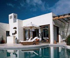 Los Cabos Resorts | Las Ventanas al Paraiso - Villas | Luxury Resorts in Los Cabos