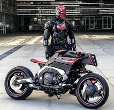 Auto repairs can seem complex and intimidating at first, but really the basics aren't too difficult! Learning more about auto repairs can help you save a Concept Motorcycles, Custom Motorcycles, Custom Bikes, Custom Cars, Sport Motorcycles, Vintage Motorcycles, Vintage Bikes, Motorcycle Design, Motorcycle Bike