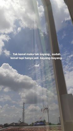 Sky Quotes, Text Quotes, Mood Quotes, Life Quotes, Quotes Lucu, Cinta Quotes, Inspirational Quotes Wallpapers, Postive Quotes, Reminder Quotes