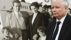 """""""Boze chron Polske przed moimi synami"""" - dlaczego bracia Kaczynscy nie w..."""