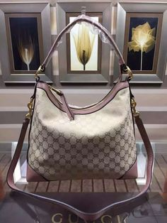 gucci bags on sale online. introduction of designer gucci, gucci pouch, leather belts, wallet shop, downtown chicago, bag sale online, malaysia bags on online r