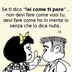 / Fai come ti pare Frases Tumblr, Funny Pins, Grace Kelly, Really Funny, Funny Photos, Favorite Quotes, Me Quotes, My Books, Jokes