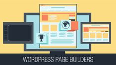 5 Best Drag and Drop WordPress Page Builders Compared