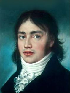 Coleridge [by ?]