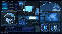 Descubre la Escuela de Topografía, Geodesia y Cartografía.  Geodesia Espacial, Cartografía, Teledetección, Infraestructuras de Datos Espaciales. ¡Explora el mundo de la Geomática!.. todo sucede en algún lugar.