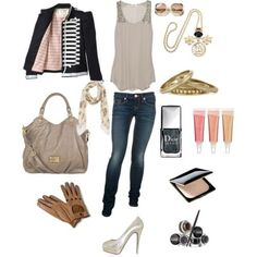 cute clothes for teens 04 | Cute Clothes And Outfits For Women ...