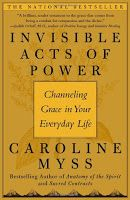 BIBLIOTECA DA FATIMA: Invisible acts of power - Personal choices that cr...