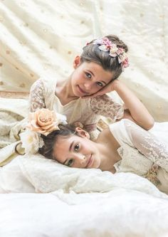 "Find magazines, catalogs and publications about ""petit style"", and discover more great content on issuu. Girls Dresses, Flower Girl Dresses, Crown, Wedding Dresses, Creative, Style, Magazines, Madrid, Ideas"