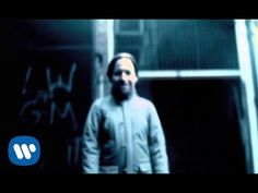 """Aphex Twin - """"Come To Daddy"""" (Official Music Video) - YouTube"""