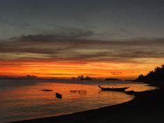 Thailand :)
