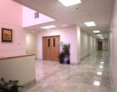Interior Design Schools Rochester Ny