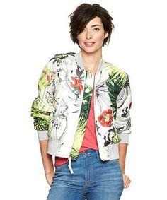 25 Under-$100 Spring Buys That Look Downright Designer
