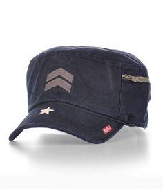 Servicio Militar camuflaje Clásico deporte Snapback Gorras de ... 243e03f5972