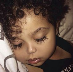 {Most beautiful children, cuttest kids} Cute Mixed Babies, Cute Black Babies, Beautiful Black Babies, Cute Little Baby, Pretty Baby, Cute Baby Girl, Beautiful Children, Beautiful Eyes, Cute Babies