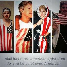Well I would agree with this but a have a huge American spirit sooooio.. Yeah