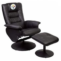 Marvelous Steelers!   Pinterest   Barbers And Dr. Who
