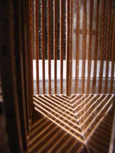 Komyo-ji Temple by Tadao  Ando