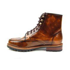 H3THECLASSIC Hand Made Boots #h3theclassicl#handmadeshoes#shoes#madeinkorea#instashoes#classic#menshoes#oxford#h3theclassic#fashion#custom#handmade#mensshoes#instashoe#손신발#에이치쓰리더클래식#수제화#남성수제화#남자수제화#커스텀#남자구두#핸드메이드#신스타그램#맞춤#fashionaddict#dailystyle#instafashion#ootd#ootdmagazine#lookbook#streetchic#데일리룩#BO-4303BRA