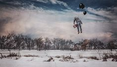 Conceptual » Alejandro Photography
