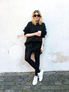 Fashionpolish