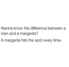 Happy Friday!   #Margaritas