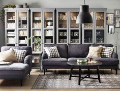geraumiges ruck wohnzimmer webseite images und bcecdb ikea living room dining room