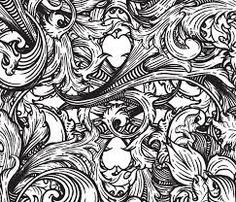 Картинки по запросу reed  pattern vector