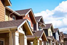 Lorne Goldman reviews new property assessments