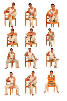 Art Reference Photos Men 35 Best Ideas Art Reference Photos Me. Sitting Pose Reference, Human Poses Reference, Pose Reference Photo, Model Poses Photography, Male Models Poses, Male Poses, People Poses, Anatomy Poses, Look Man