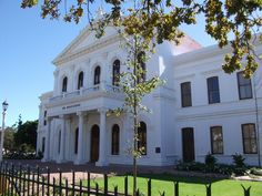 Stellenbosch University My Heart Aches, Higher Learning, Cape Town, My World, Happy Holidays, South Africa, Affair, Landscapes, Dreams