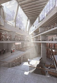 Astounding 22 Archive Architecture and library design https://vintagetopia.co/2018/03/02/22-archive-architecture-library-design/ Each year, students assign preferences to classes they desire to take in the subsequent calendar year
