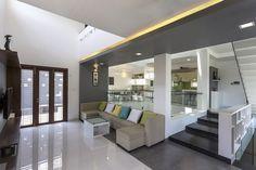 Jose Anand house by Designpro Architects 03 - MyHouseIdea