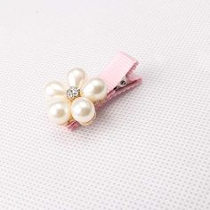 Baby Hair Clips, Ribbon Hair, Tic Tac, Aliexpress, Girly Things, Hair Accessories, Stud Earrings, Floral, Jewelry