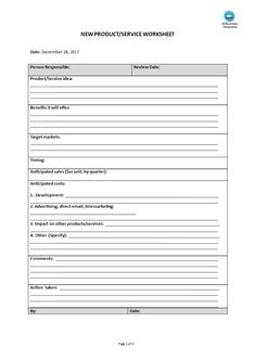 Marketing Campaign Template Word Shift Report Template Word Best Shift Report Template  Printable .
