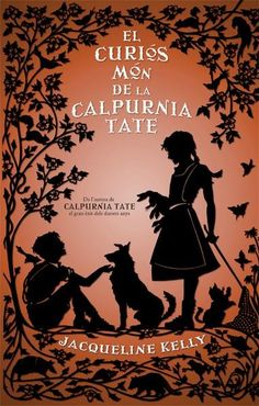 El curioso mundo de Calpurnia Tate/ The Curious World of Calpurnia Tate (Paperback) (Jacqueline Kelly) Historical Fiction Books For Kids, Science Fiction, Die A, Middle School Books, Laughing And Crying, Chapter Books, Pop Up, New Kids, Fantasy