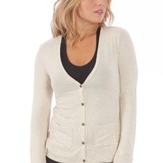 I just added this listing on Poshmark: 6 Pack: Laced Cardigan, Assorted Colors 304301. #shopmycloset #poshmark #fashion #shopping #style #forsale #Electric Yoga #Tops