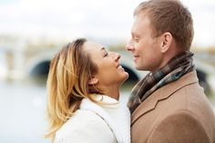 What do men want? Find out the secrets. :http://www.lovelifehq.com/what-do-men-want/