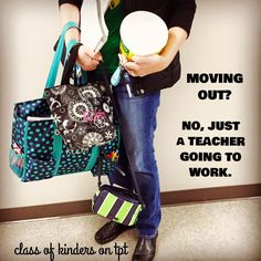 This is how I feel most days during the school year bur especially at the beginning! Comment This is how I feel most days during the school year bur especially at the beginning! Comment with an emoji whether this is about you or not and tag a friend!