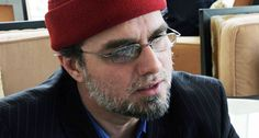 Islamabad: Geo TV and Jang group has sent a legal notice to famous defence analyst Zaid Hamid today. Geo TV, Jang Group ask Zaid Hamid for public apology over his campaign against Geo TV and Jang Group on Social and Electronic Media. Defence analyst posted a status on his official page just now. Zaid Hamid…