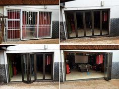 Including Aluminium Sliding Folding Doors in your home can be a smart move because of their many design and functional advantages. Some benefits include safety and security, space saving, lets in natural light, and allowing easy access to outdoors. Contact us for your quotation today! Folding Doors, Safety And Security, Easy Access, Welding, Quotation, Space Saving, Natural Light, Outdoors, Home